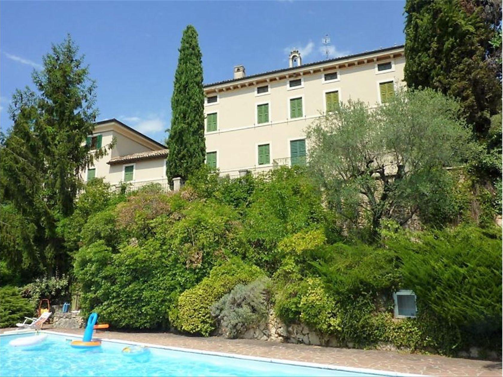 Casa Indipendente Valdonega, Verona, VR Vendita - Foto 4