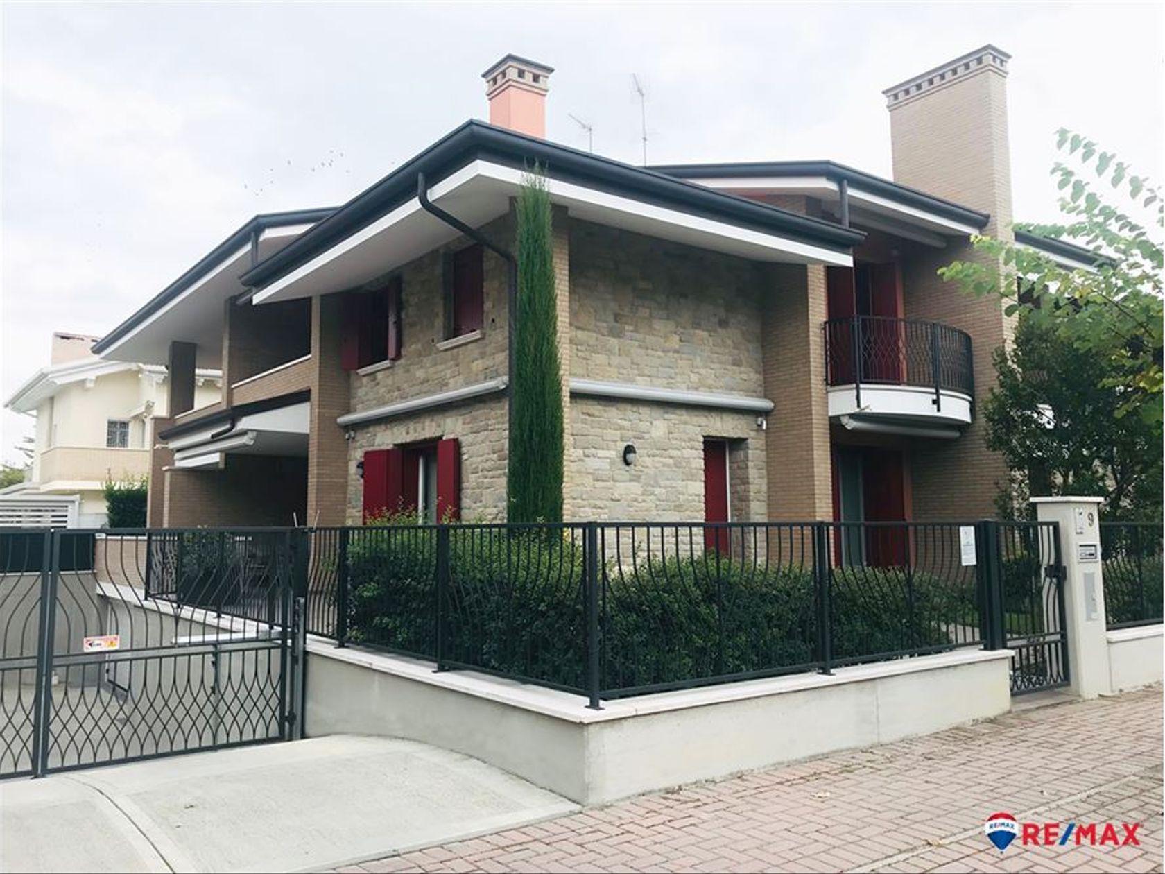 Casa Semindipendente Abano Terme, PD Vendita - Foto 5