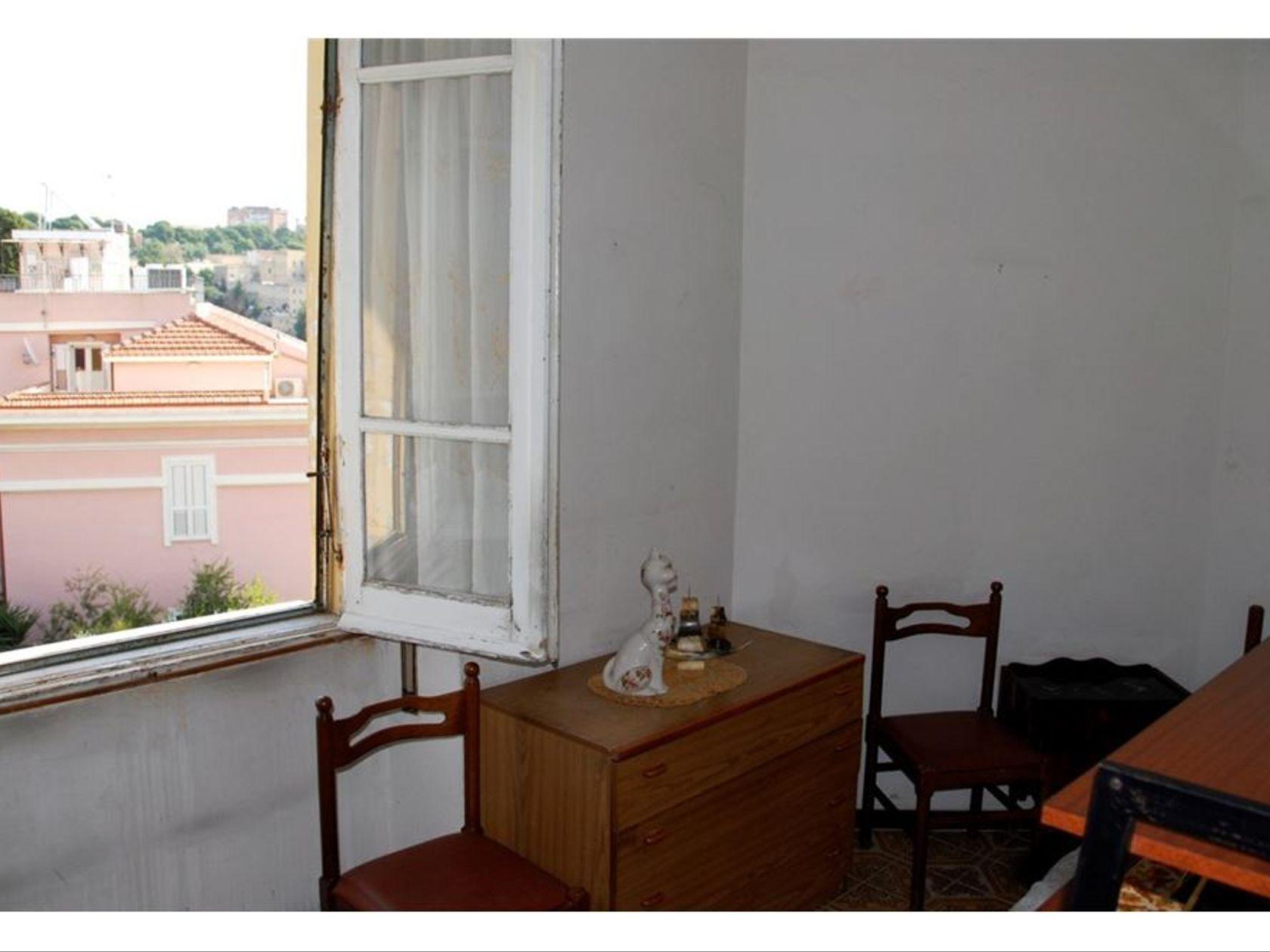 Appartamento Cagliari-punici-merello, Cagliari, CA Vendita - Foto 5
