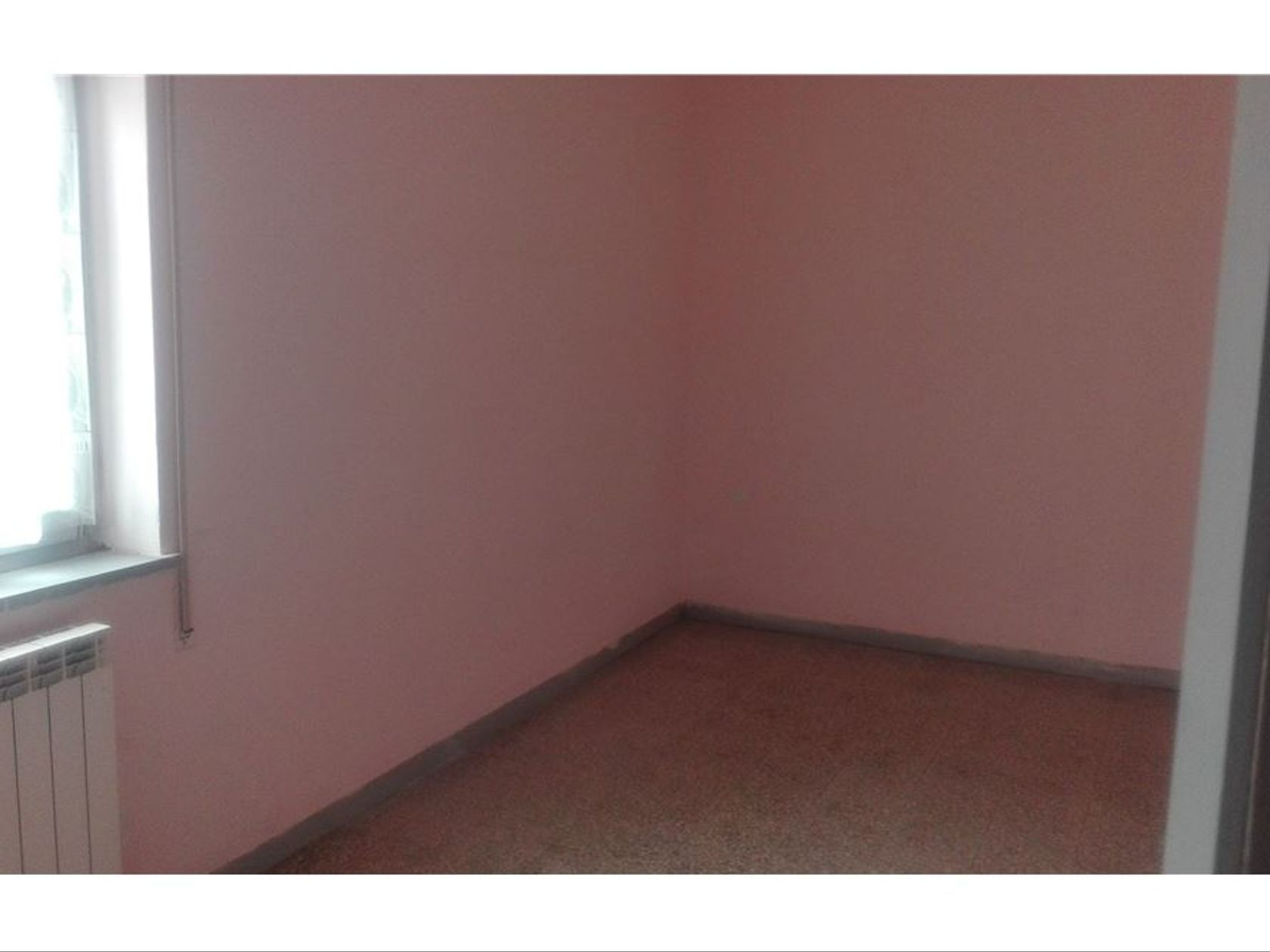 Appartamento Santa Maria, Catanzaro, CZ Vendita - Foto 12