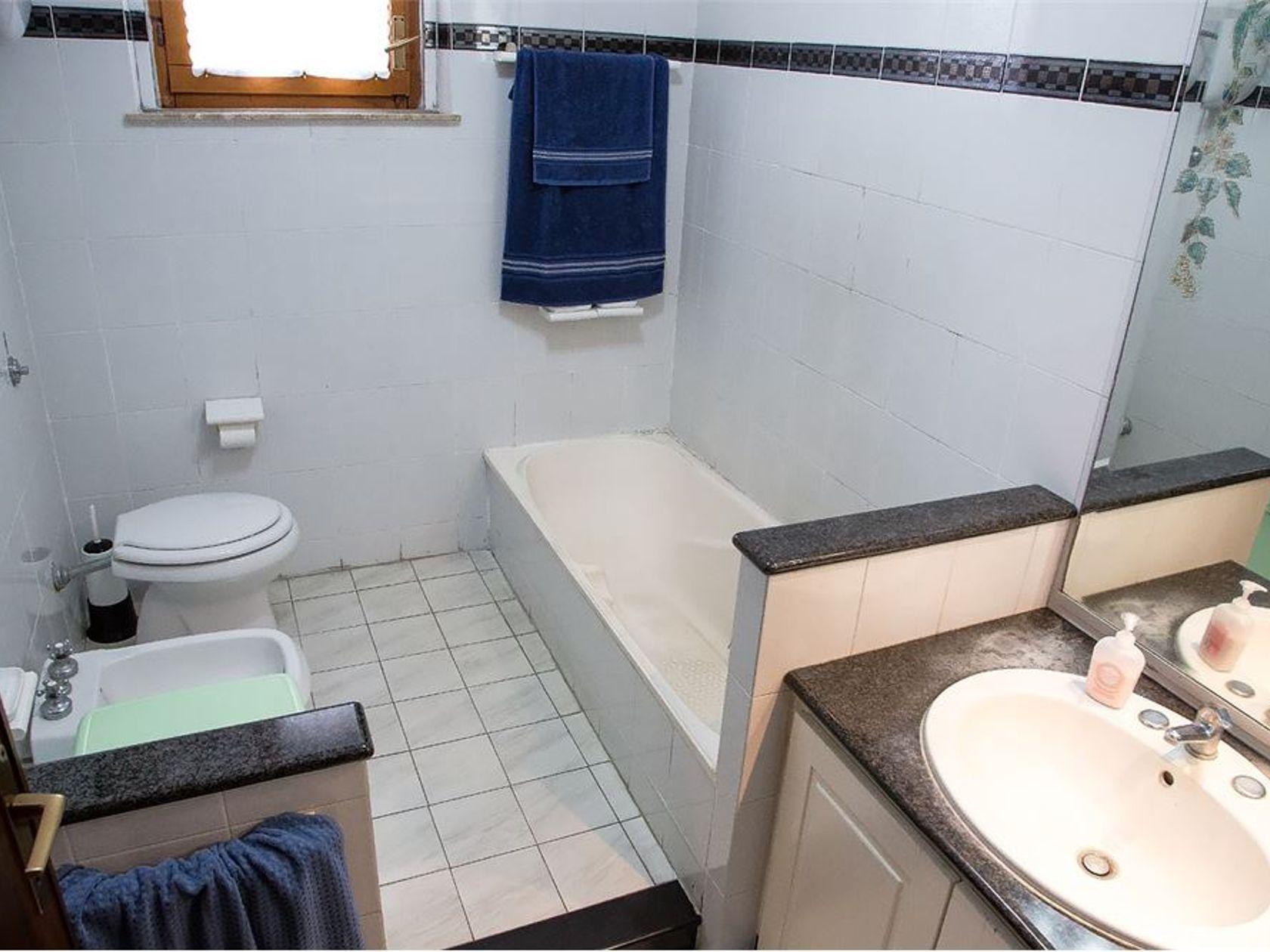 Appartamento San Giovanni Suergiu, CI Vendita - Foto 11