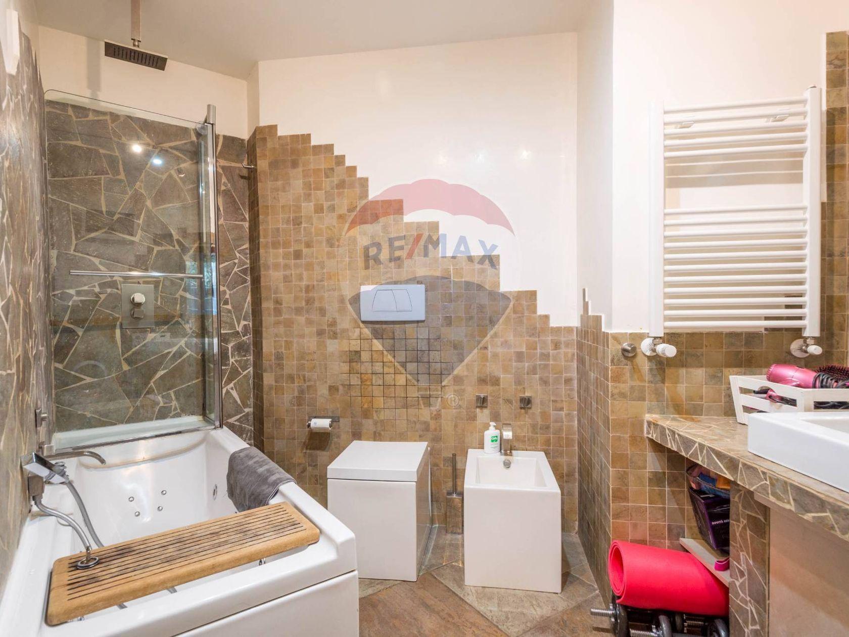 Appartamento Colle Salario, Roma, RM Vendita - Foto 10