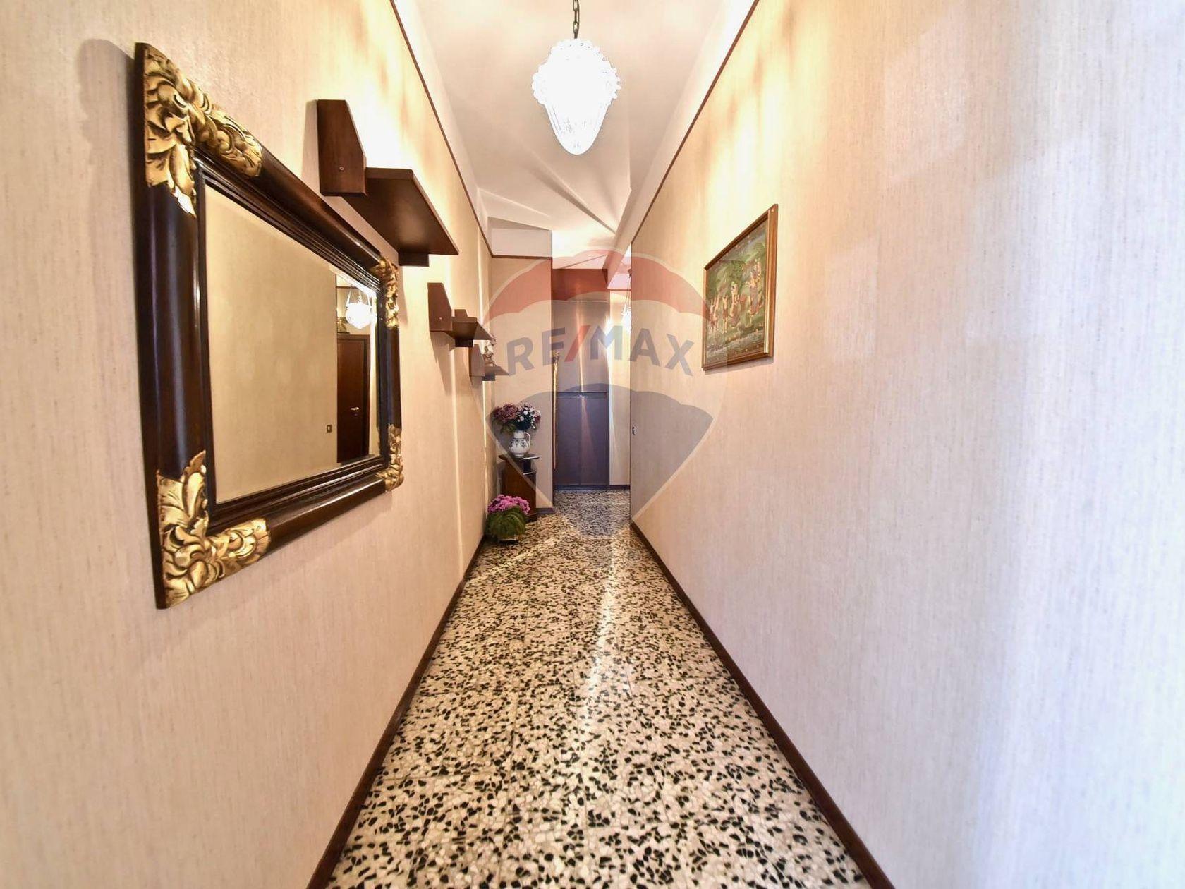 Appartamento Legnano, MI Vendita - Foto 17