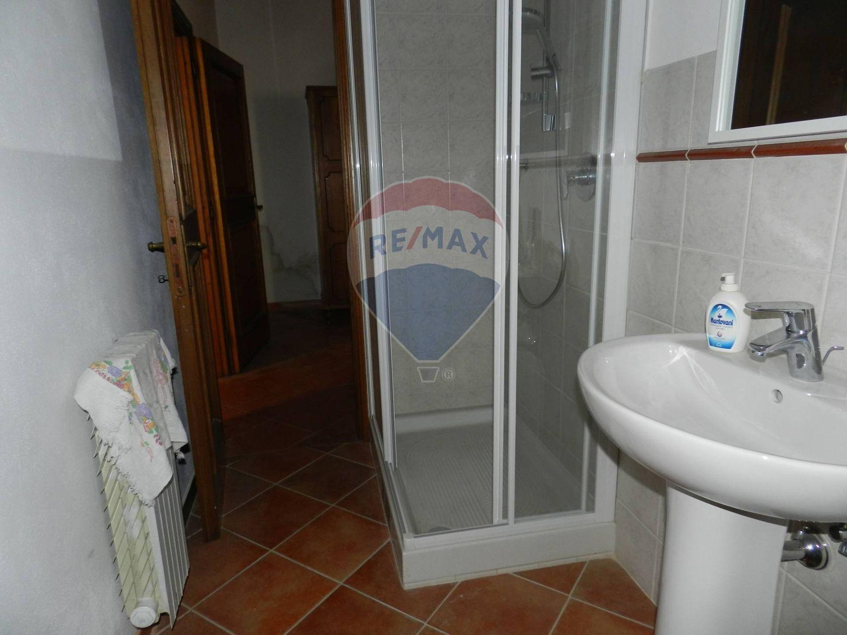 Appartamento Centro Duomo, Firenze, FI Vendita - Foto 26