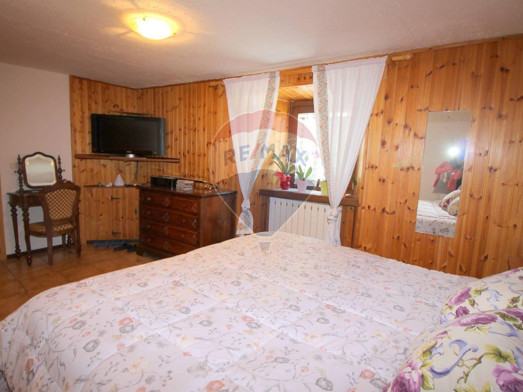 Appartamento Oulx, TO Affitto - Foto 6