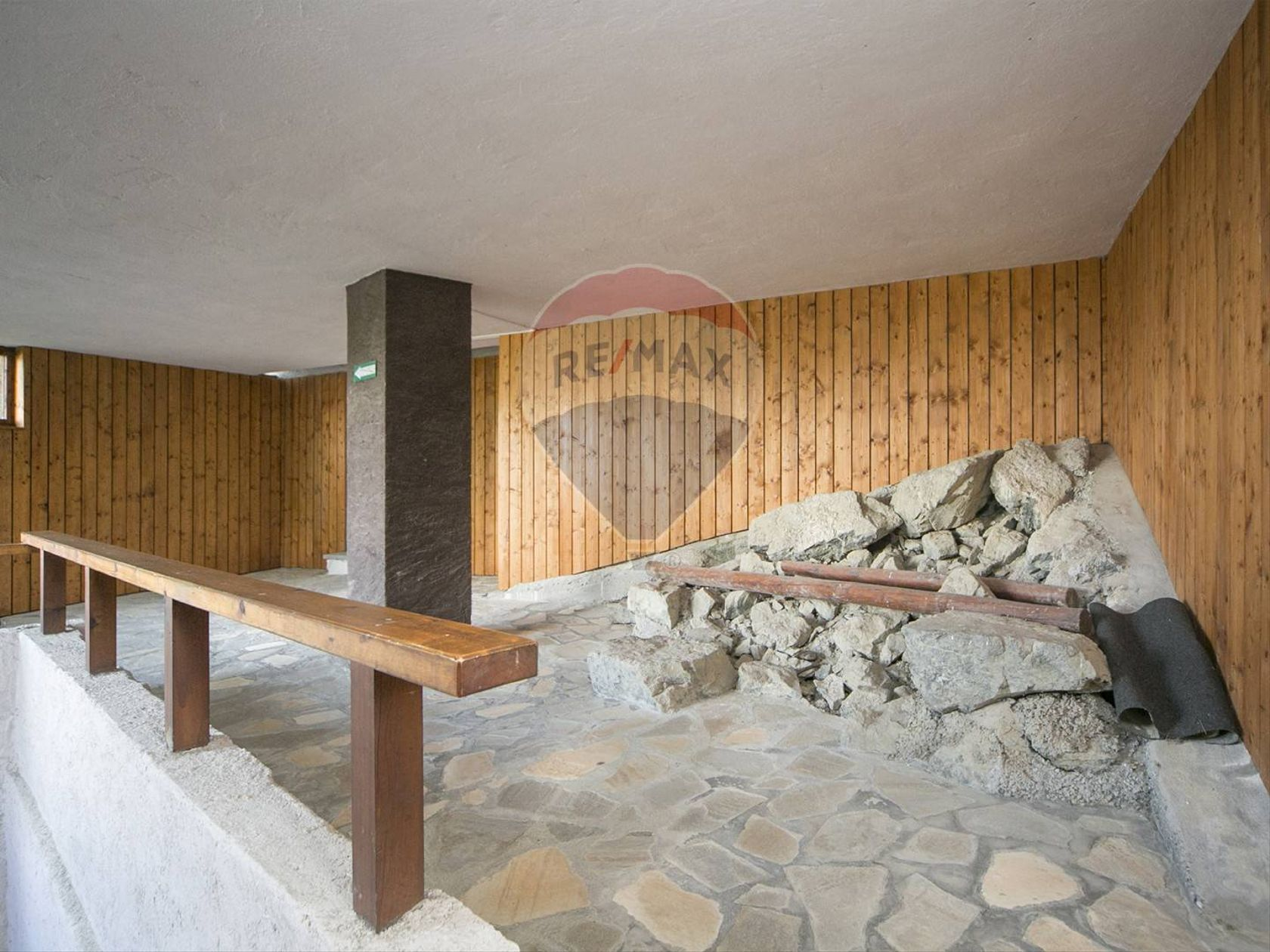 Casa Vacanze San Sicario Borgo, Cesana Torinese, TO Vendita - Foto 11