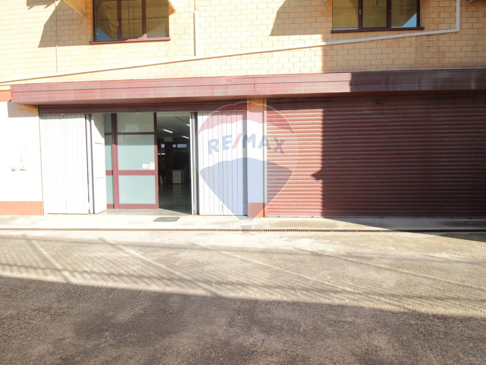 Commerciale Altro San Giovanni Teatino, CH Affitto - Foto 12
