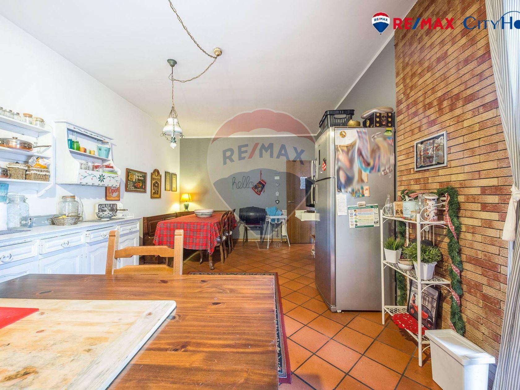 Villa singola Viagrande, CT Vendita - Foto 32