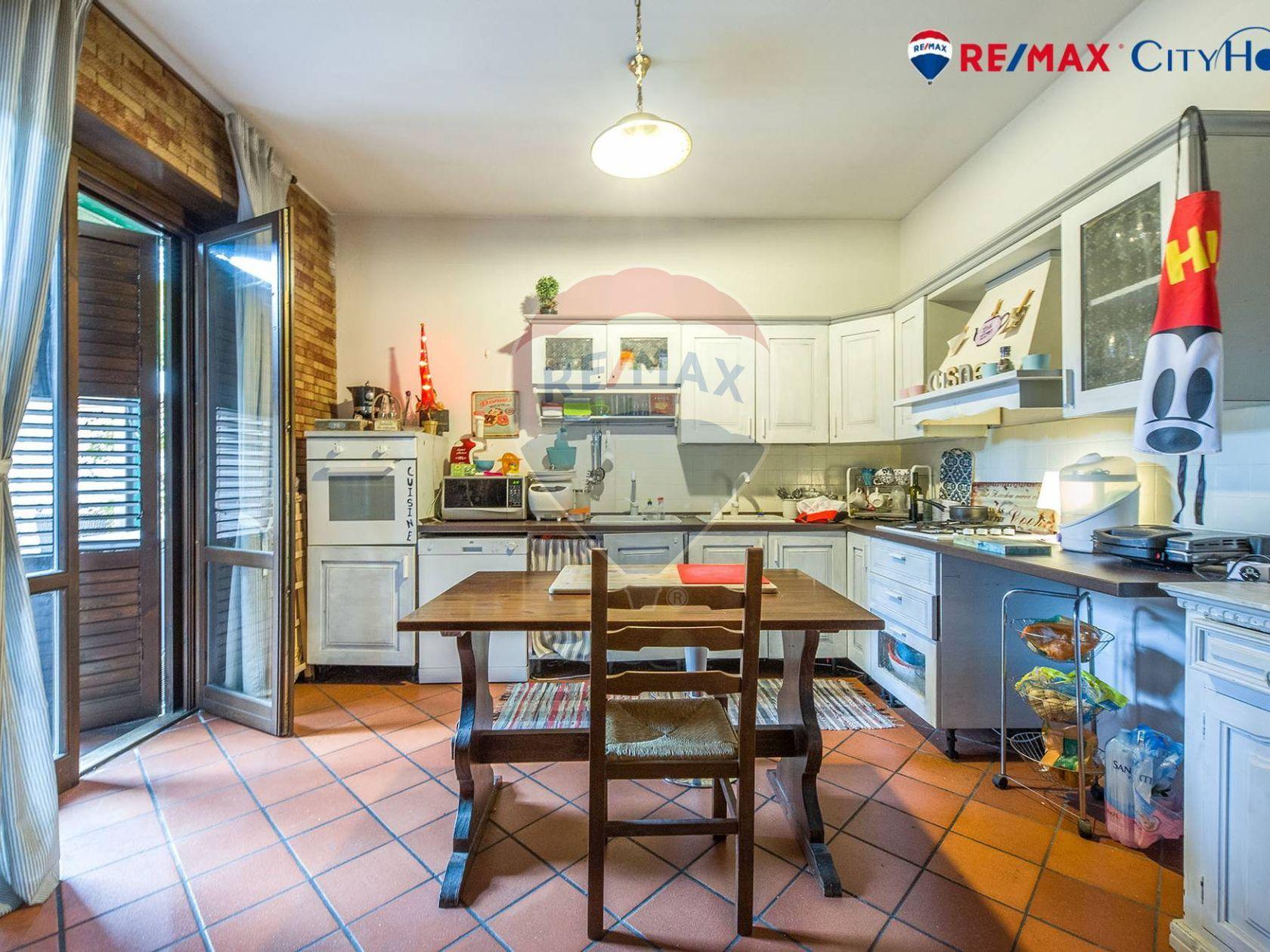 Villa singola Viagrande, CT Vendita - Foto 33