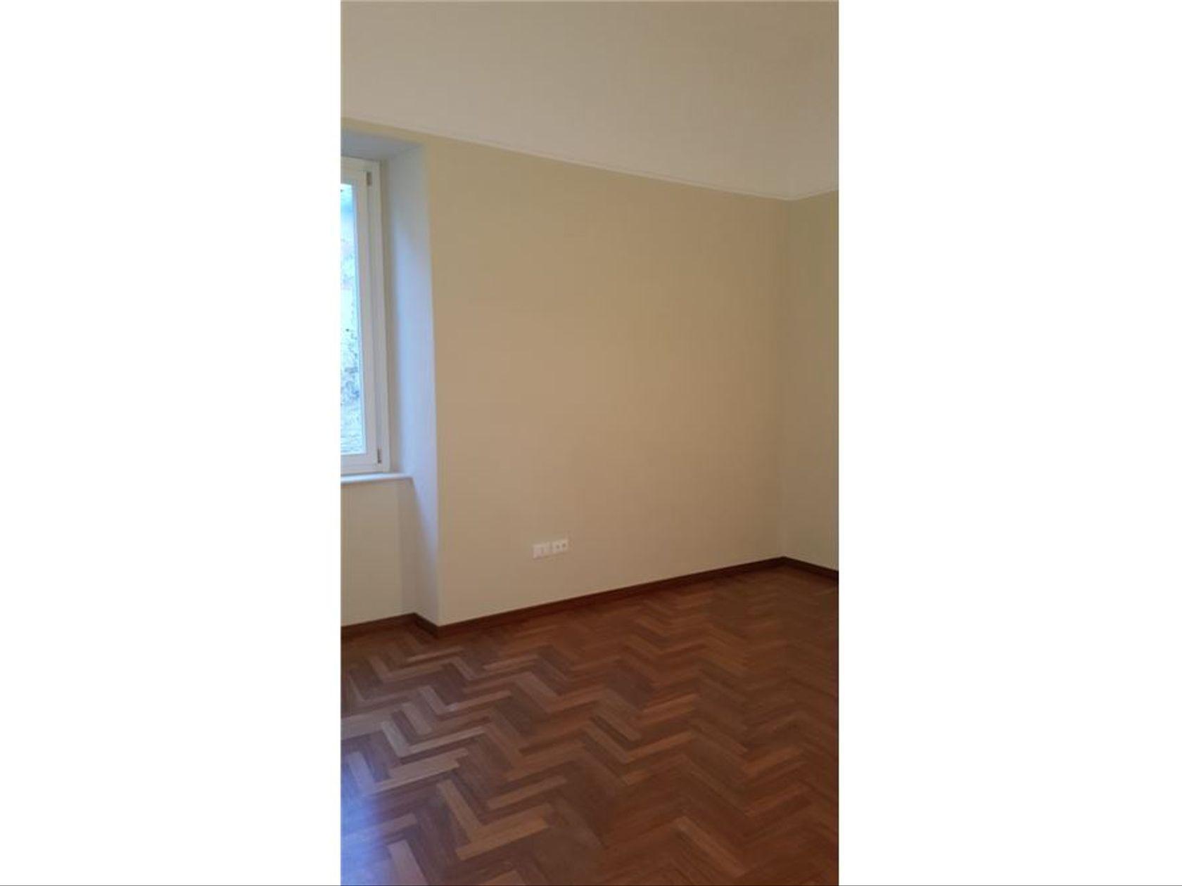 Appartamento Chieti, CH Affitto - Foto 26