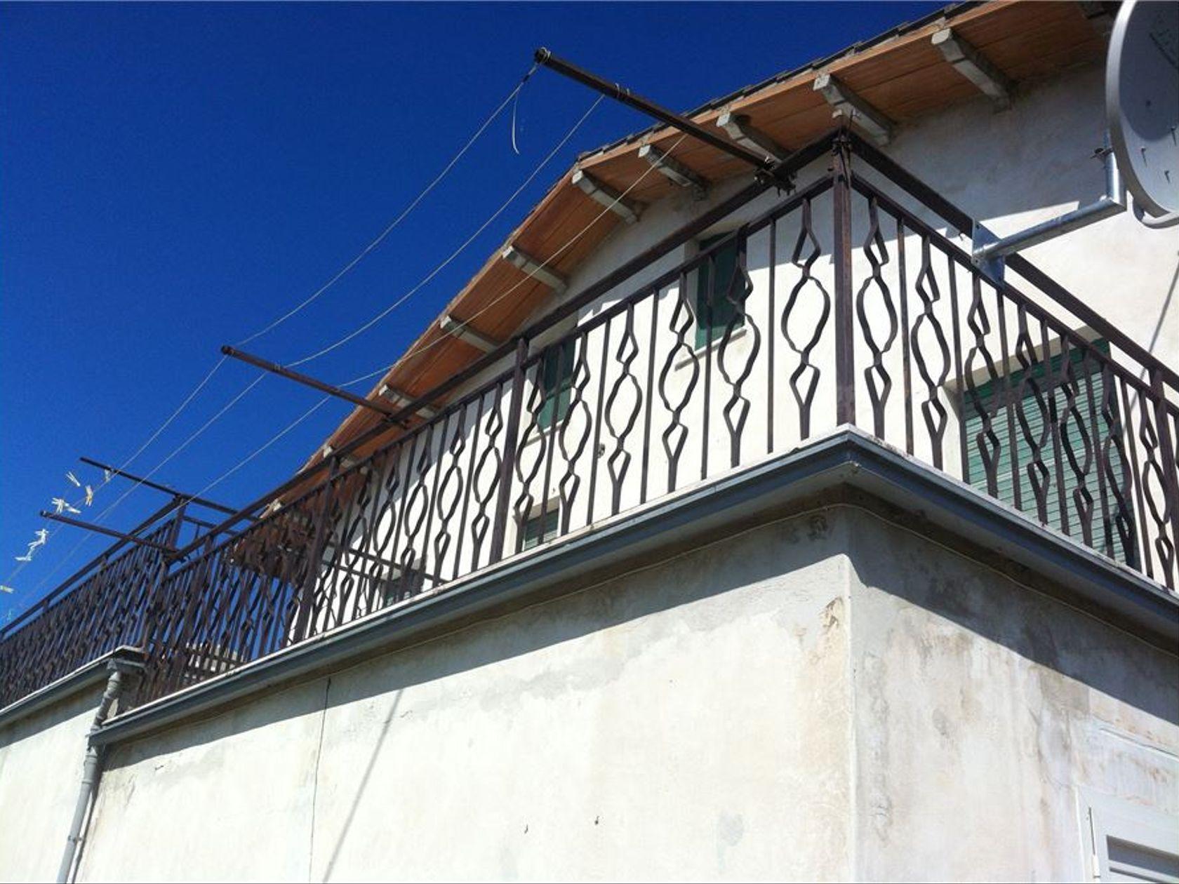 Casa Semindipendente Atessa, CH Affitto - Foto 3