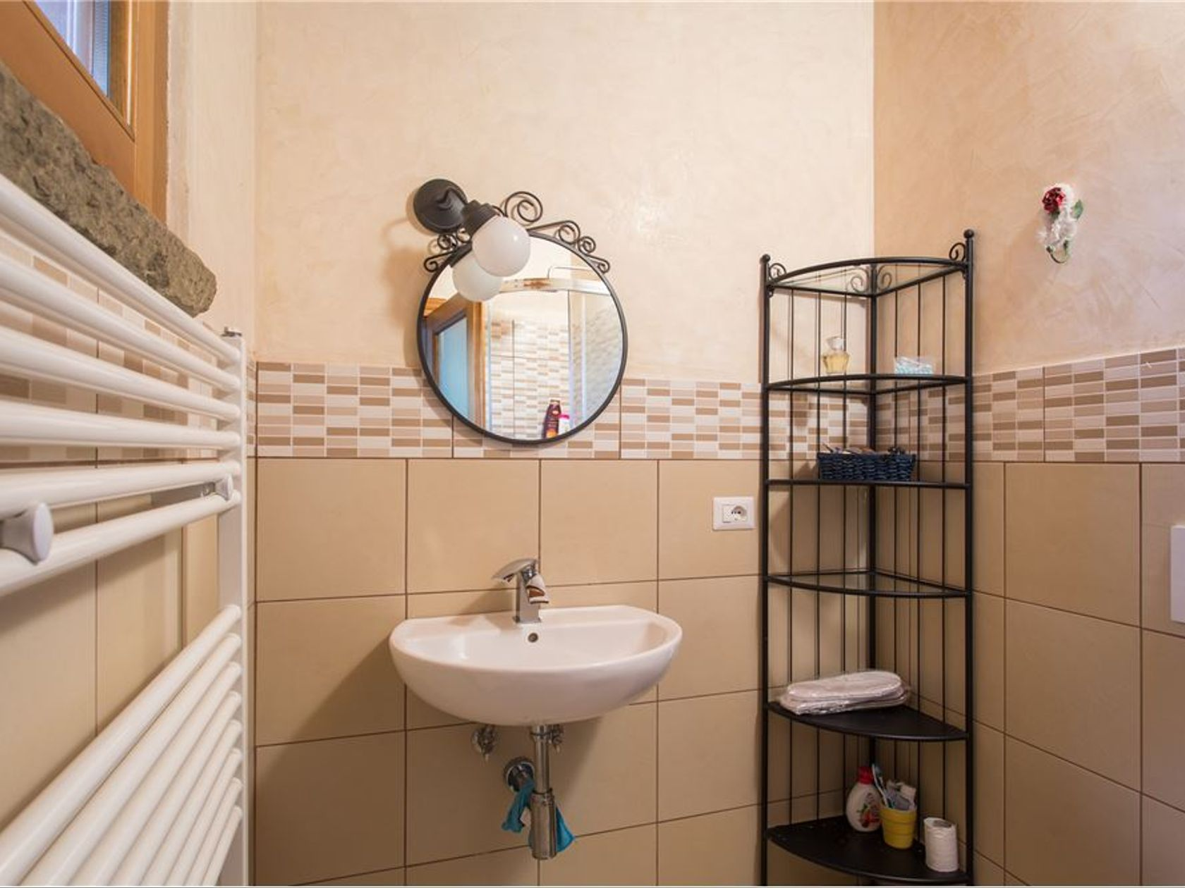 Casa Indipendente Reggello, FI Vendita - Foto 23