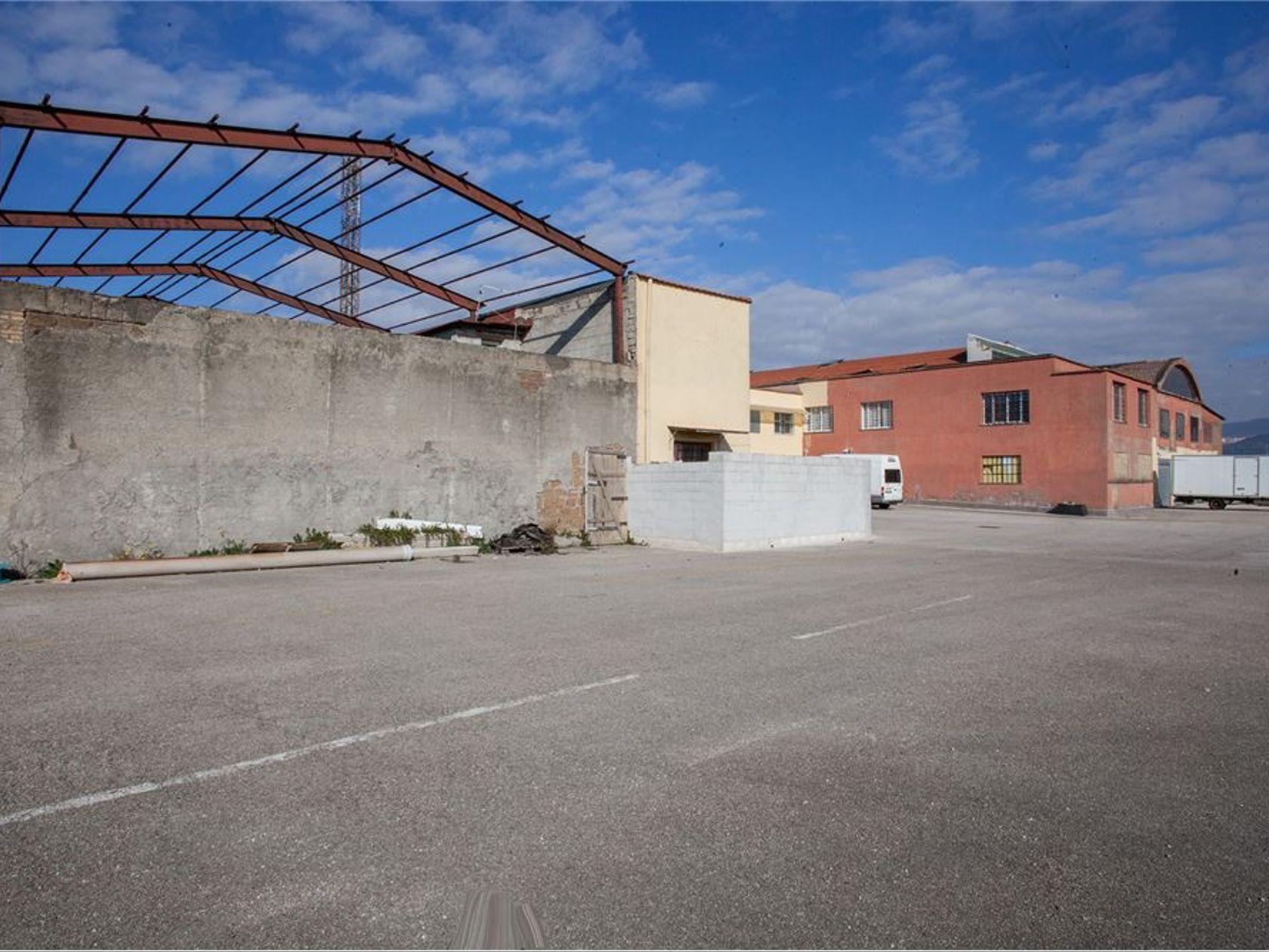 Altro Campoleone, Aprilia, LT Vendita - Foto 31