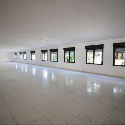 Ufficio Centro, Sassari, SS Vendita - Foto 6