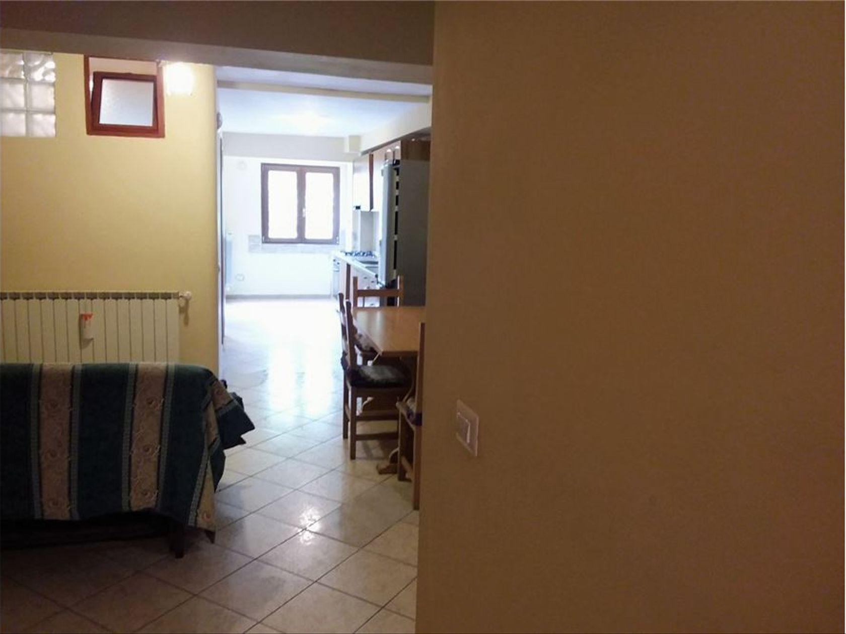 Appartamento Roccaraso, AQ Vendita - Foto 6