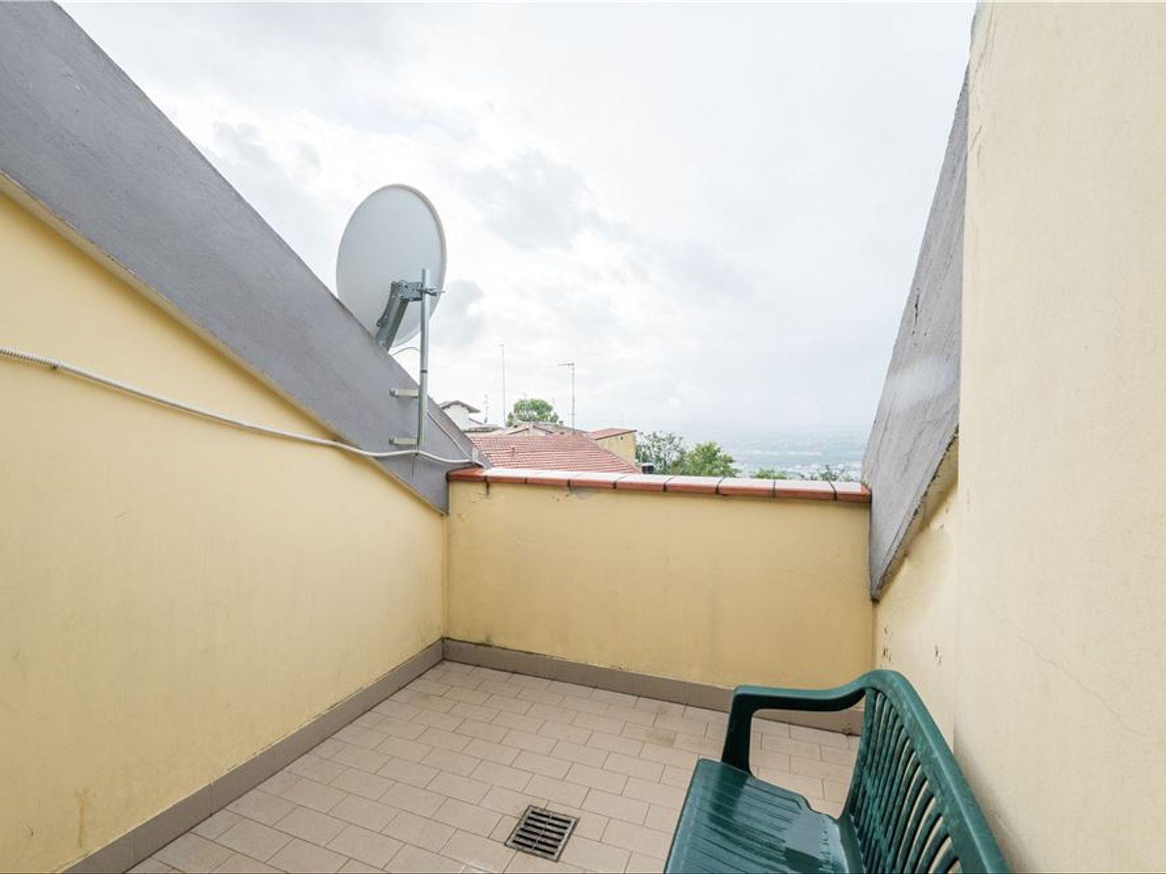 Appartamento Chieti, CH Vendita - Foto 32
