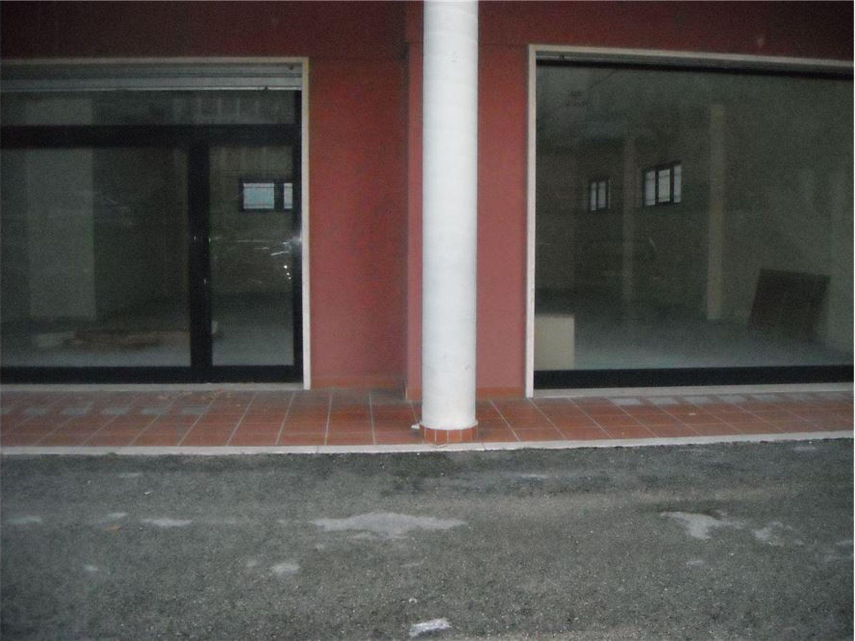 Negozio Lanciano, CH Vendita - Foto 5