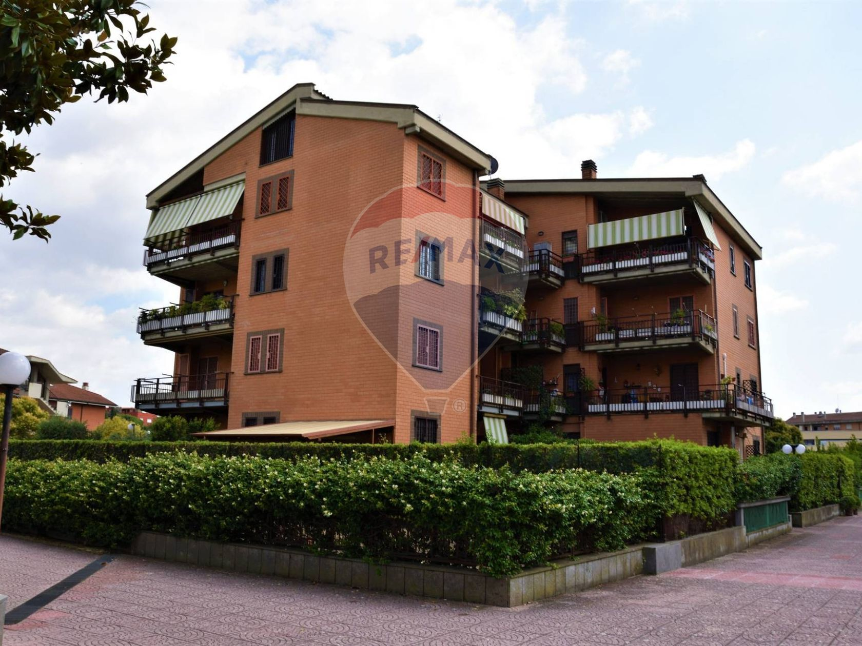 Appartamento Morena, Roma, RM Vendita - Foto 26