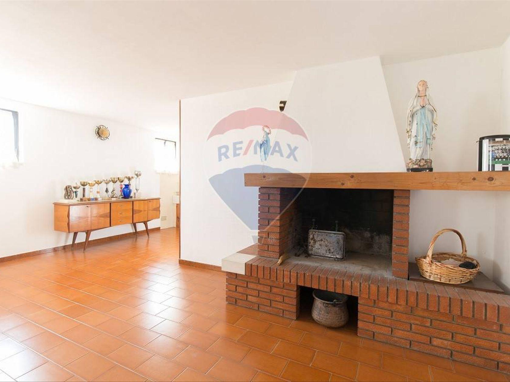 Casa Indipendente Ronco all'Adige, VR Vendita - Foto 26