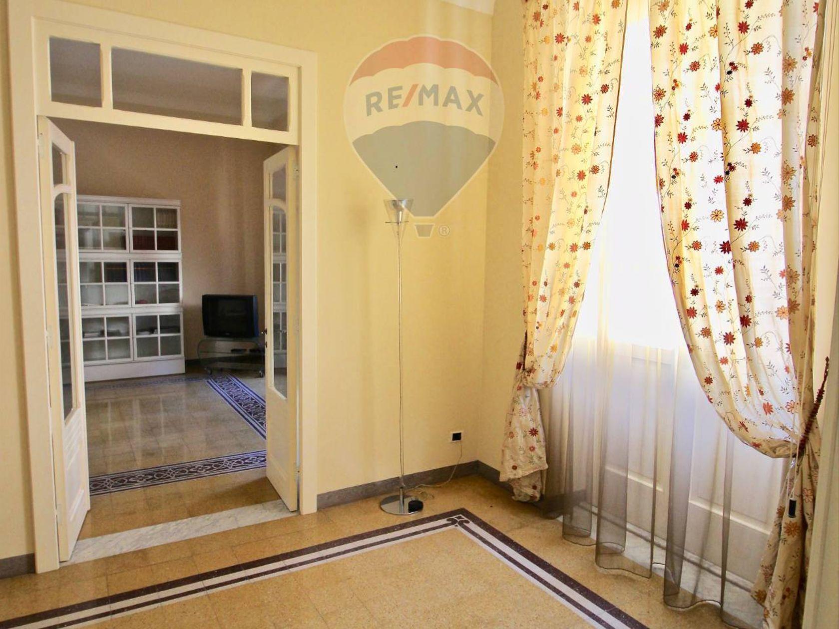 Appartamento Centro Storico, Sassari, SS Vendita - Foto 22