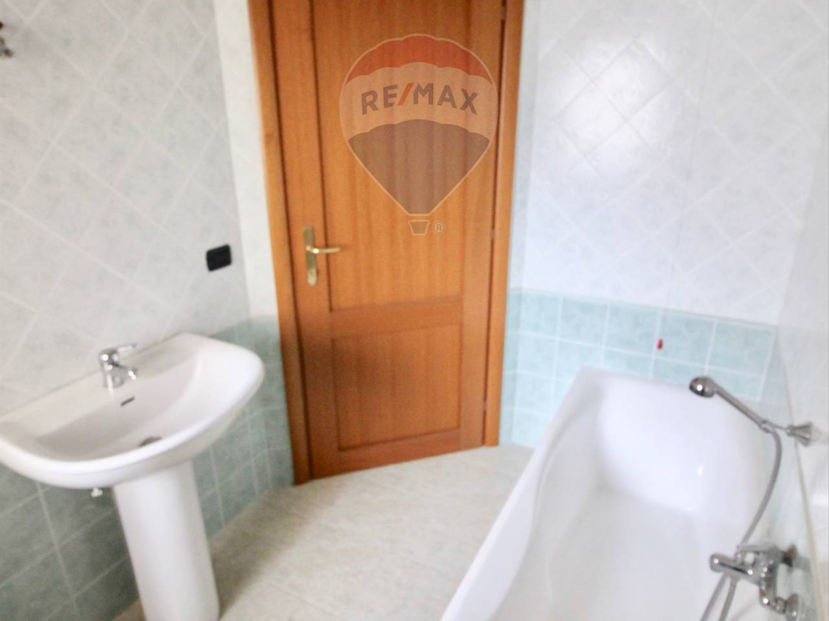Appartamento Ss-s. Orsola Storica, Sassari, SS Vendita - Foto 13