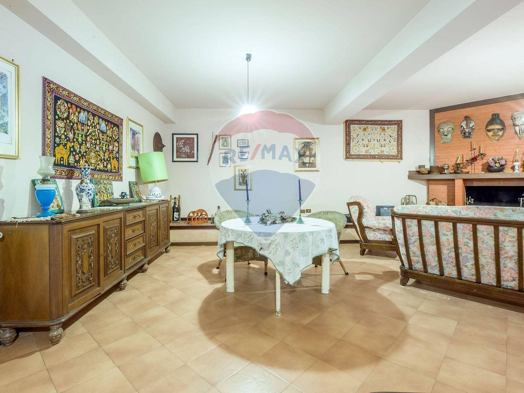 Villa singola Aci Catena, CT Vendita - Foto 40