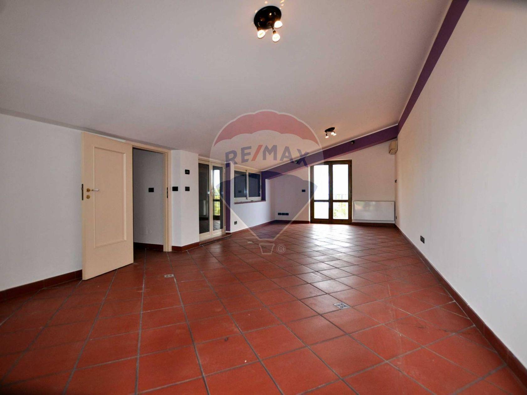Villa o villino Aci Catena, CT Vendita - Foto 25