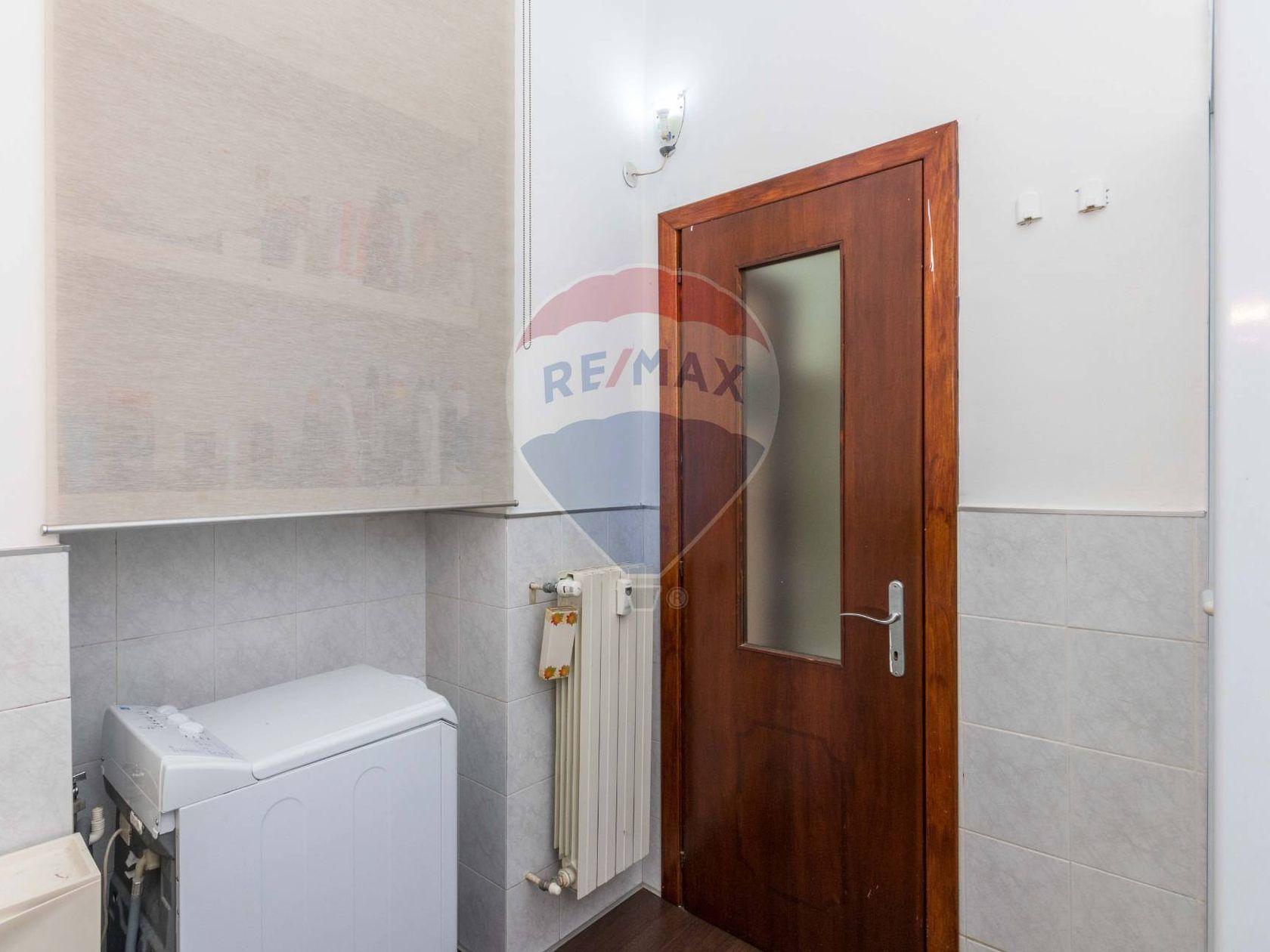 Appartamento Aurora, Torino, TO Vendita - Foto 14
