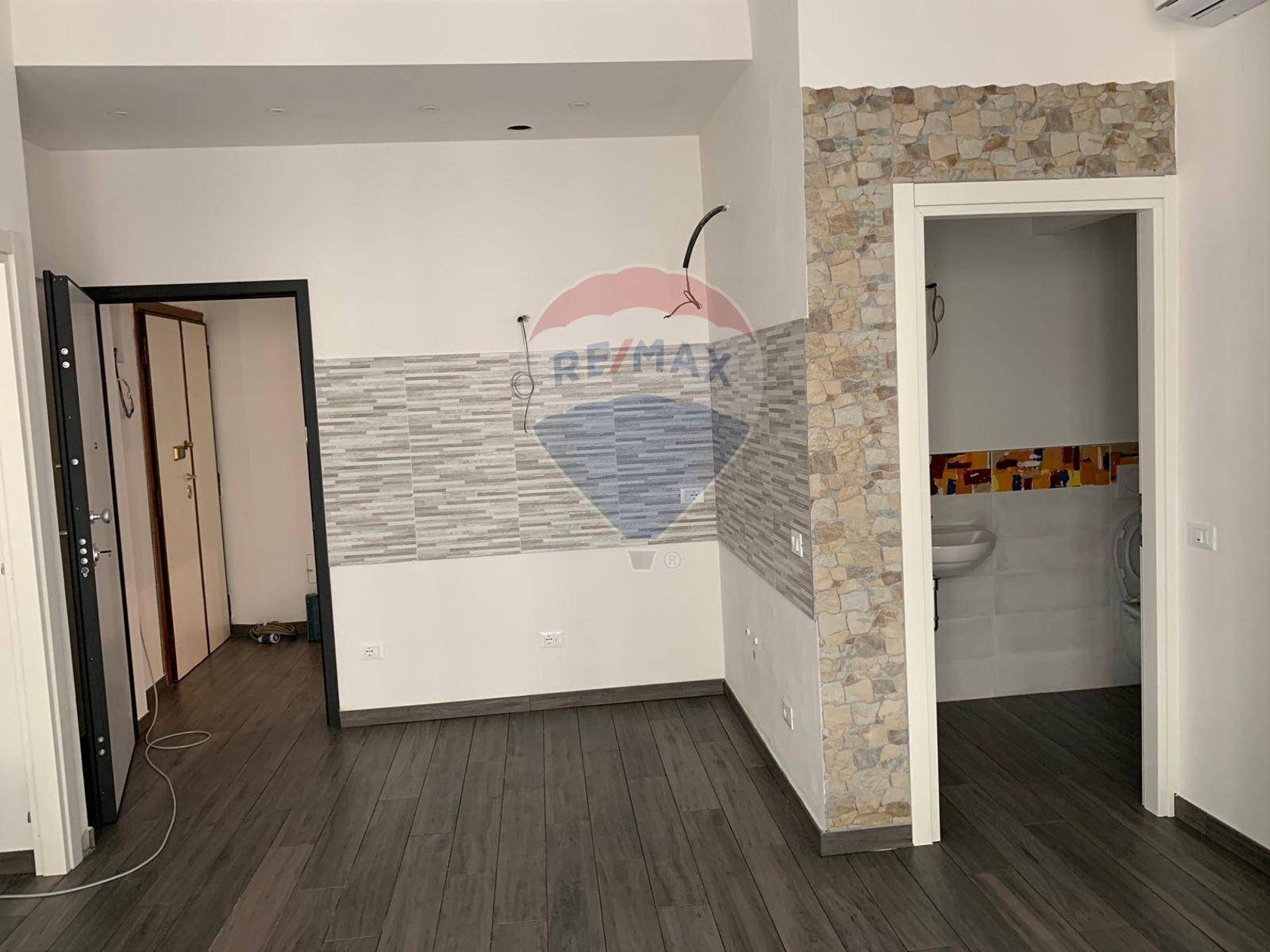 Appartamento San Iacopino, Firenze, FI Vendita - Foto 15