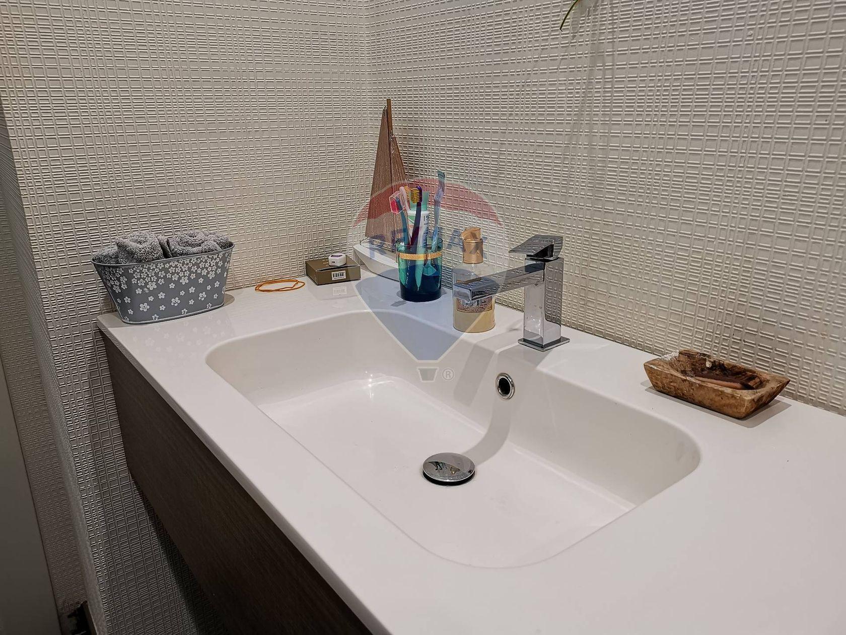 Appartamento Murat, Bari, BA Vendita - Foto 19