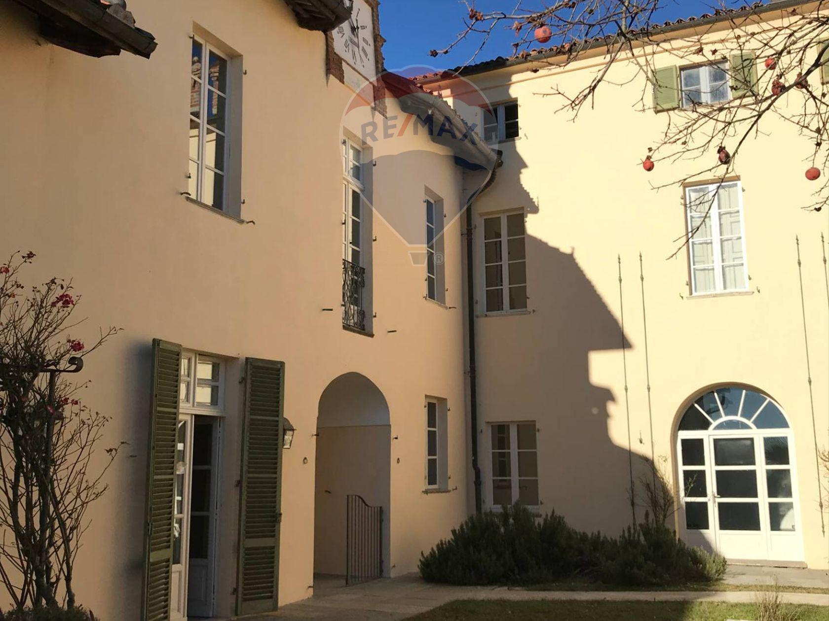 Appartamento Avuglione, Marentino, TO Vendita - Foto 2