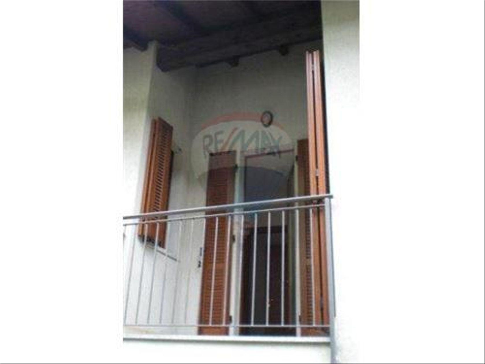 Casa Semindipendente Ghiffa, VB Vendita - Foto 12
