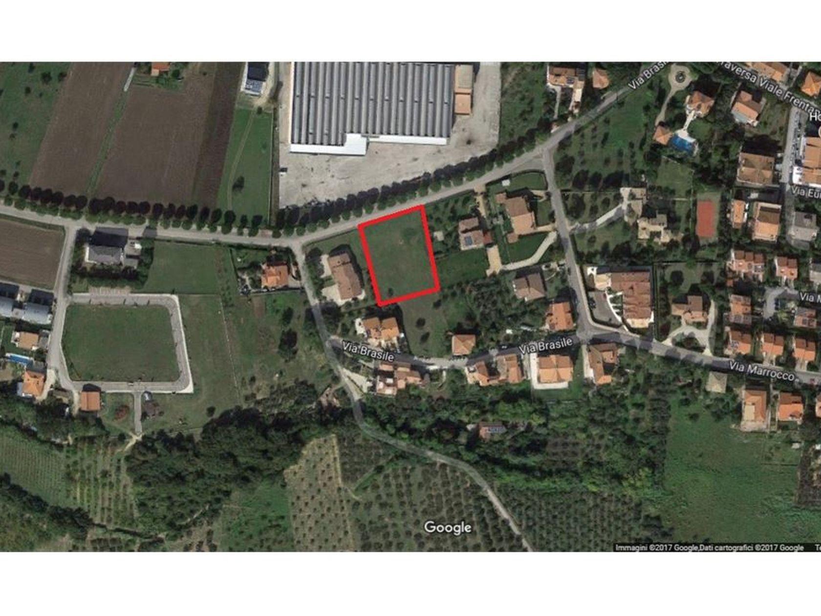 Terreno Edificabile Mozzagrogna, CH Vendita - Foto 7