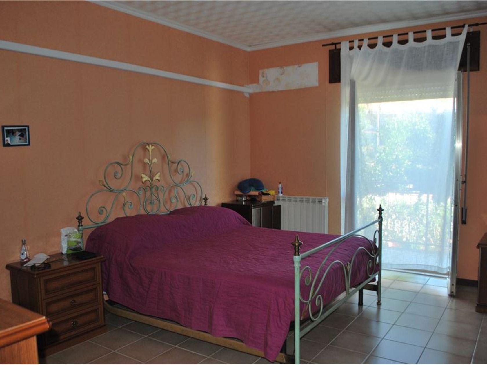 Appartamento Santa Maria Imbaro, CH Vendita - Foto 22