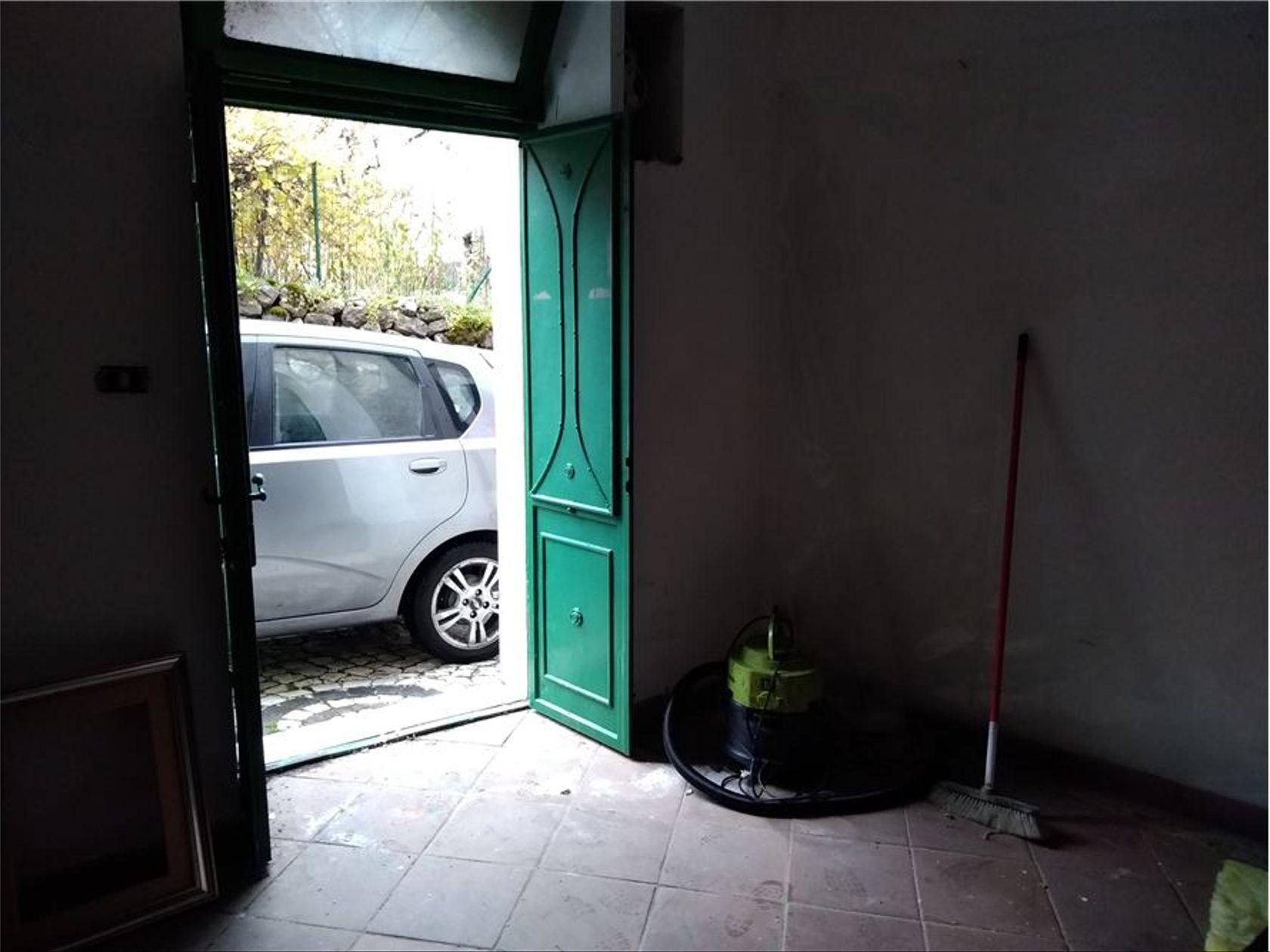 Casa Indipendente Civitella Alfedena, AQ Vendita