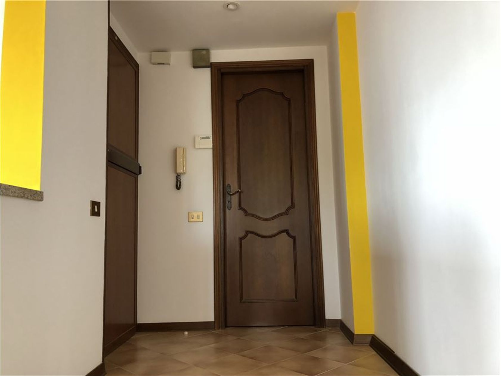 Appartamento Albissola Marina, SV Vendita - Foto 20