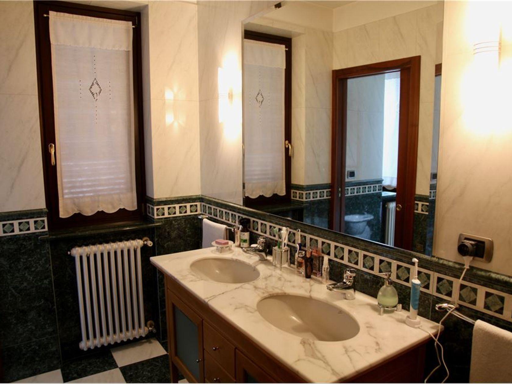 Villa singola Feletto, TO Vendita - Foto 24