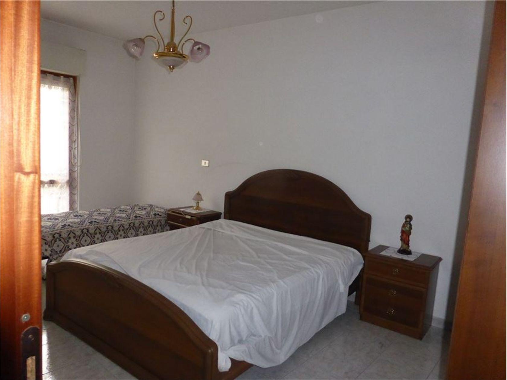 Appartamento Castel di Sangro, AQ Vendita - Foto 6