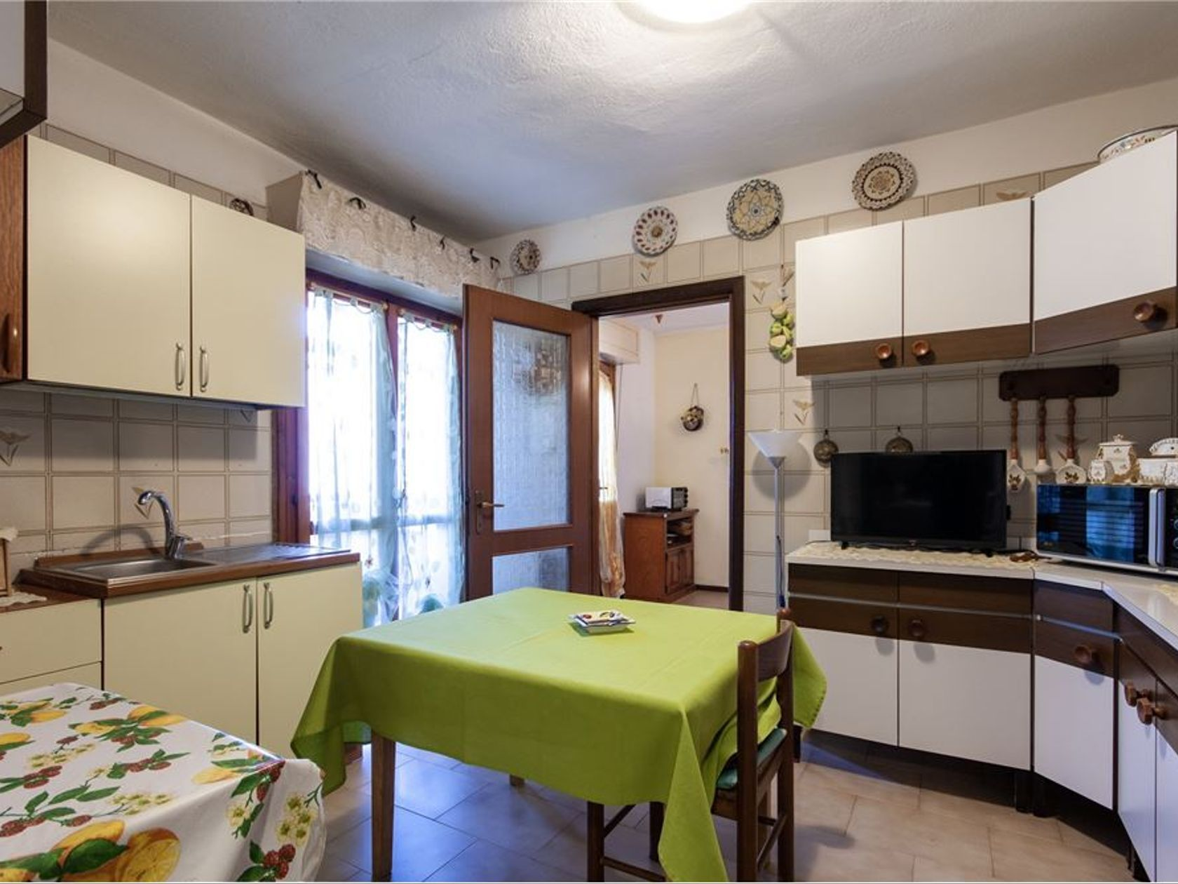 Appartamento Quartu Sant'Elena, CA Vendita - Foto 8