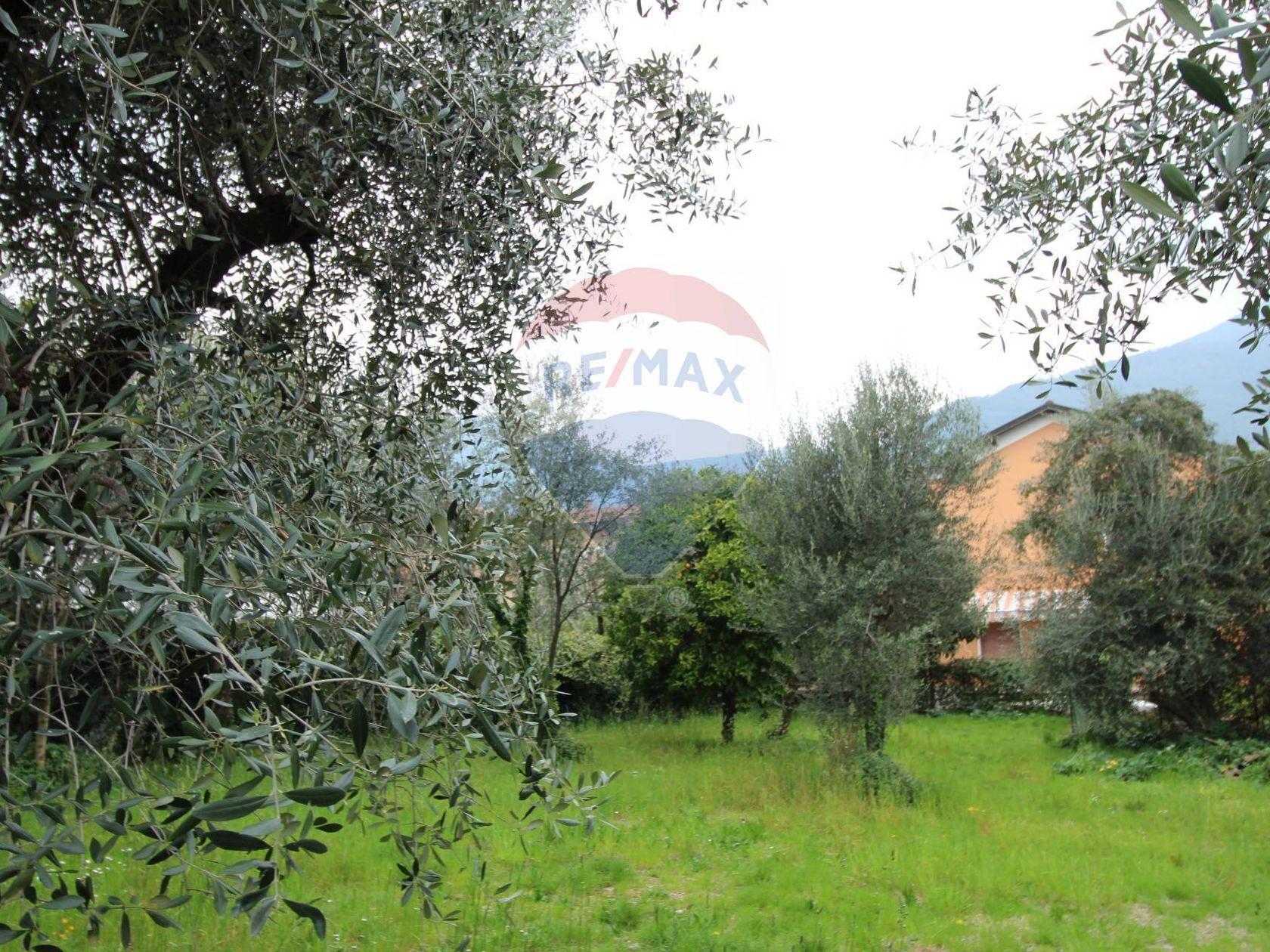 Locale Commerciale Toscolano-Maderno, BS Vendita - Foto 10