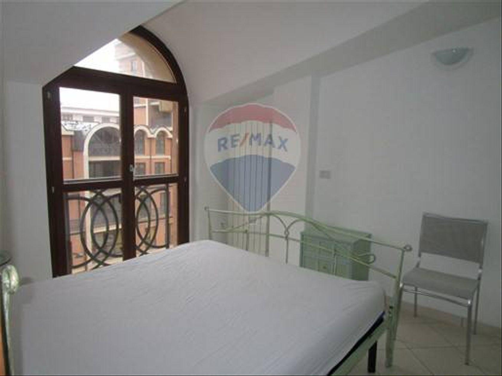 Appartamento Lanciano, CH Affitto - Foto 9