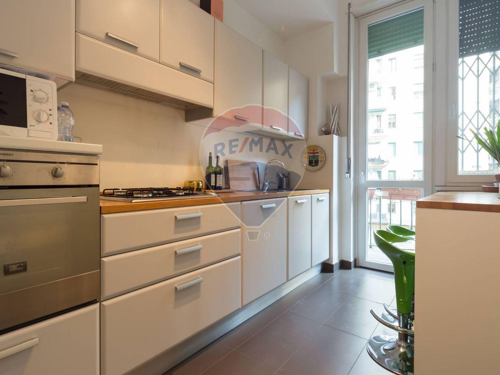 Appartamento Repubblica, Milano, MI Vendita - Foto 15