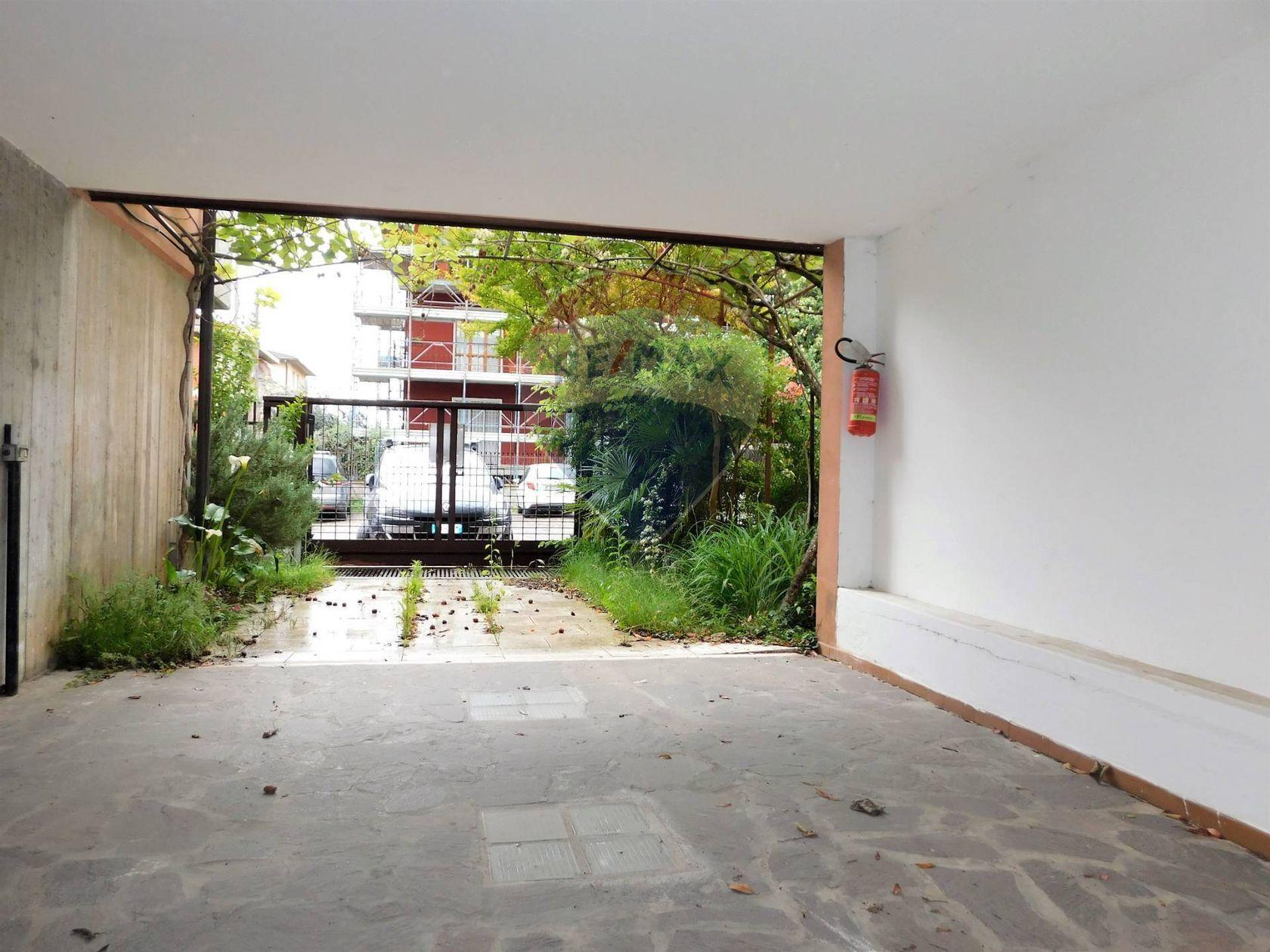Casa Indipendente Quinzano, Verona, VR Vendita - Foto 4