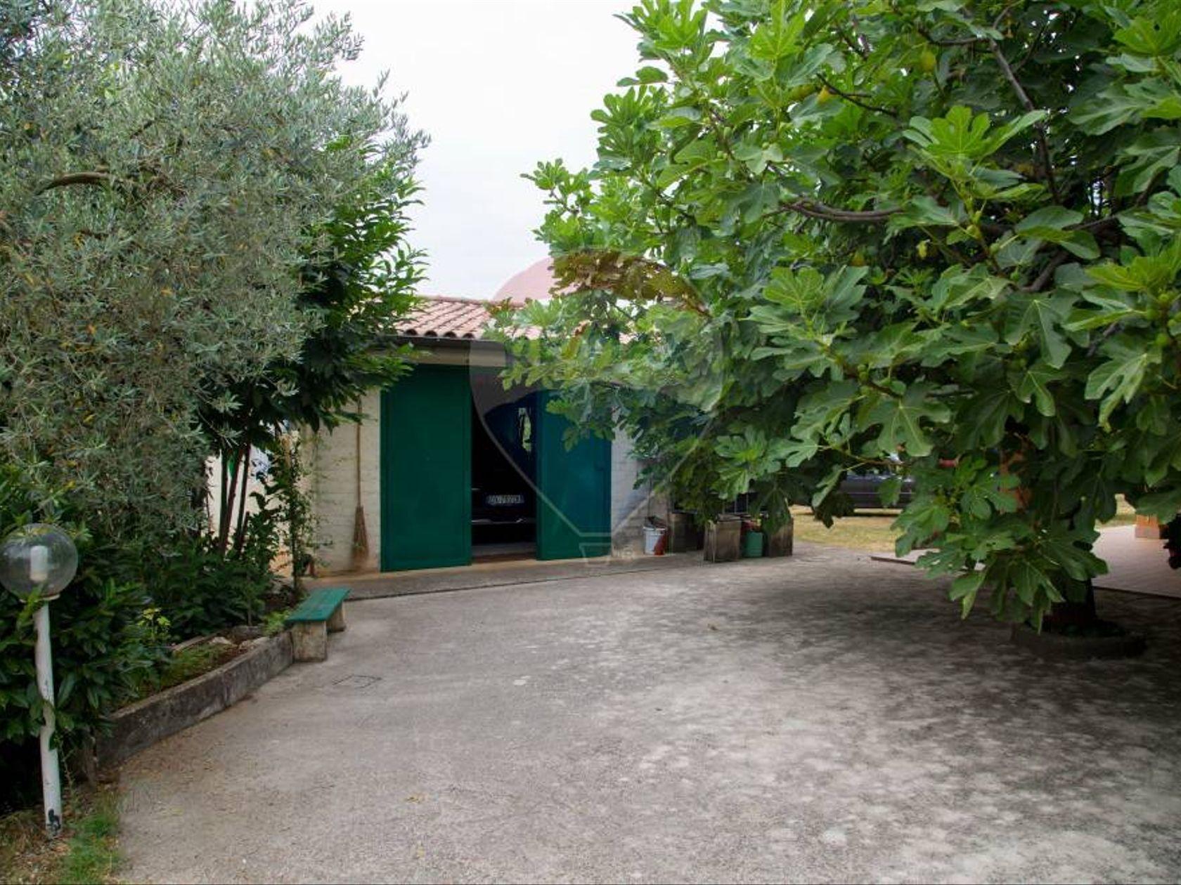Casa Indipendente Alatri, FR Vendita - Foto 37
