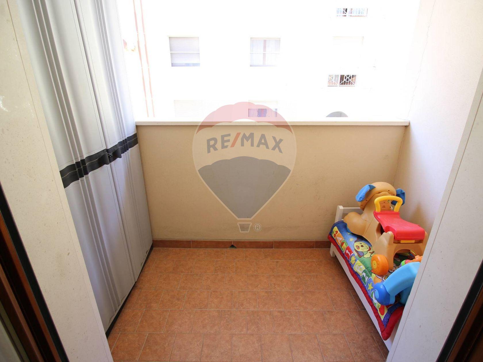 Appartamento Monte Rosello, Sassari, SS Vendita - Foto 13