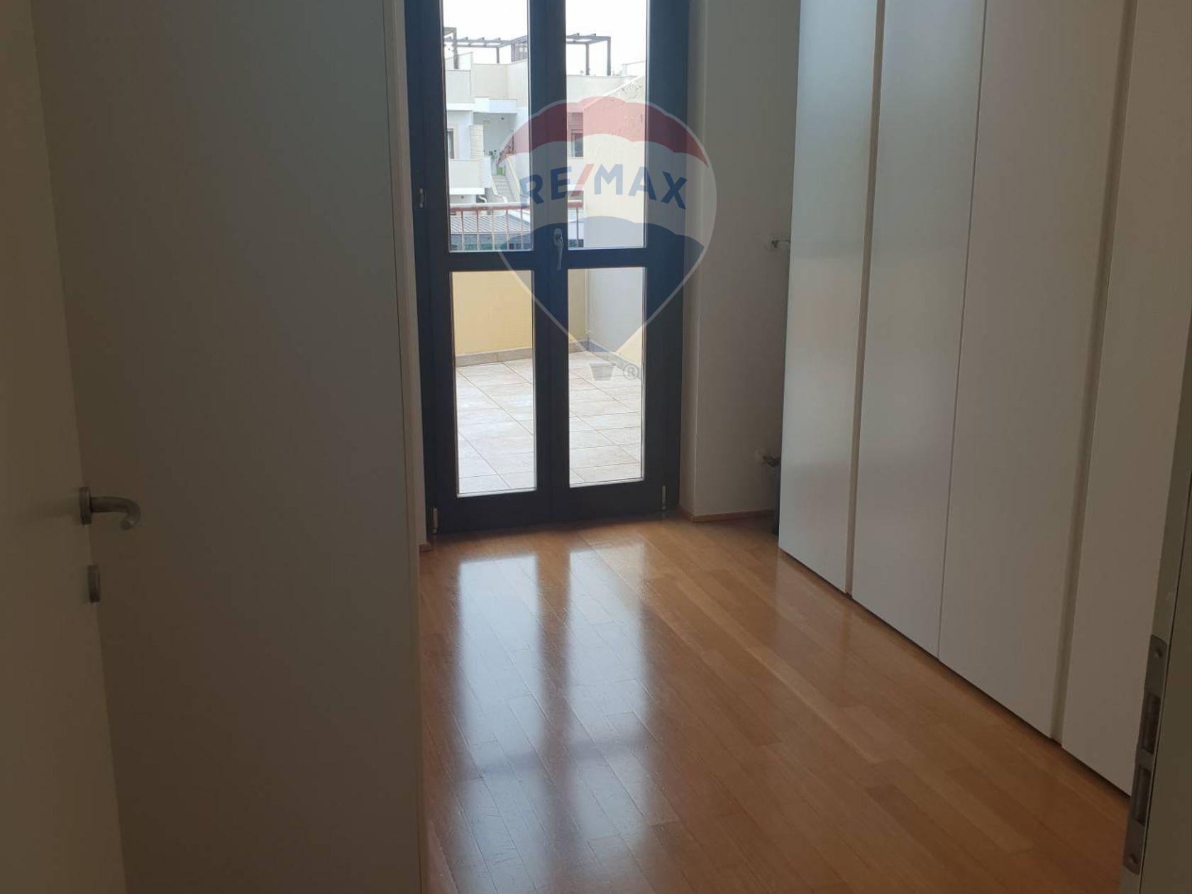 Villa singola Bari, BA Vendita - Foto 15