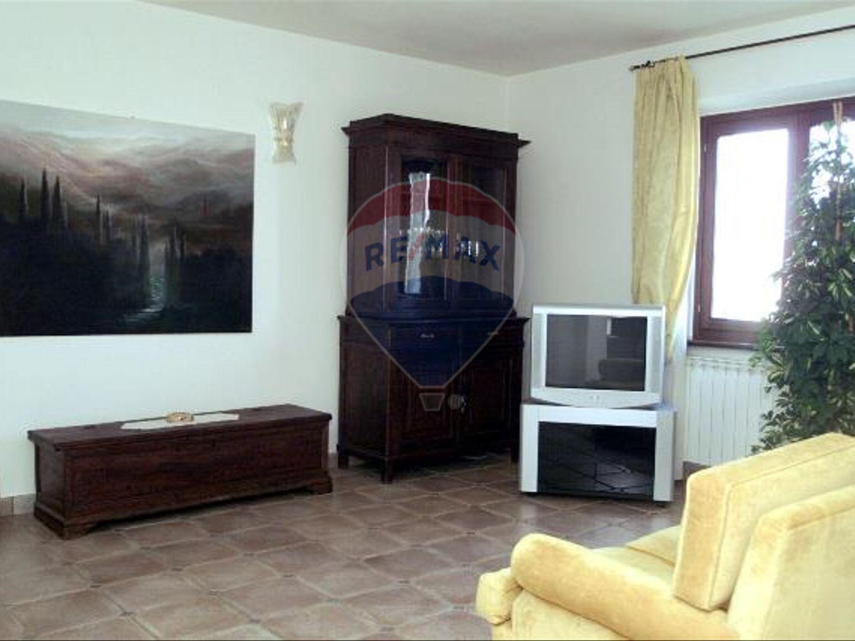Villa singola Marcellano, Gualdo Cattaneo, PG Vendita - Foto 62
