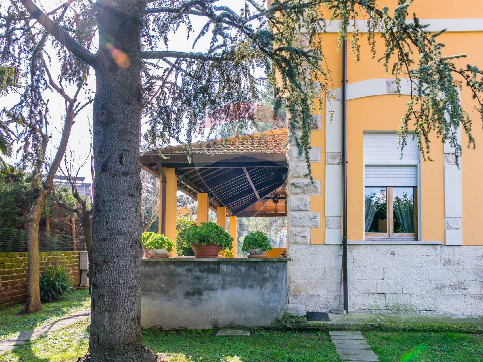 Casa Semindipendente Piano d'Orta, Bolognano, PE Vendita - Foto 3