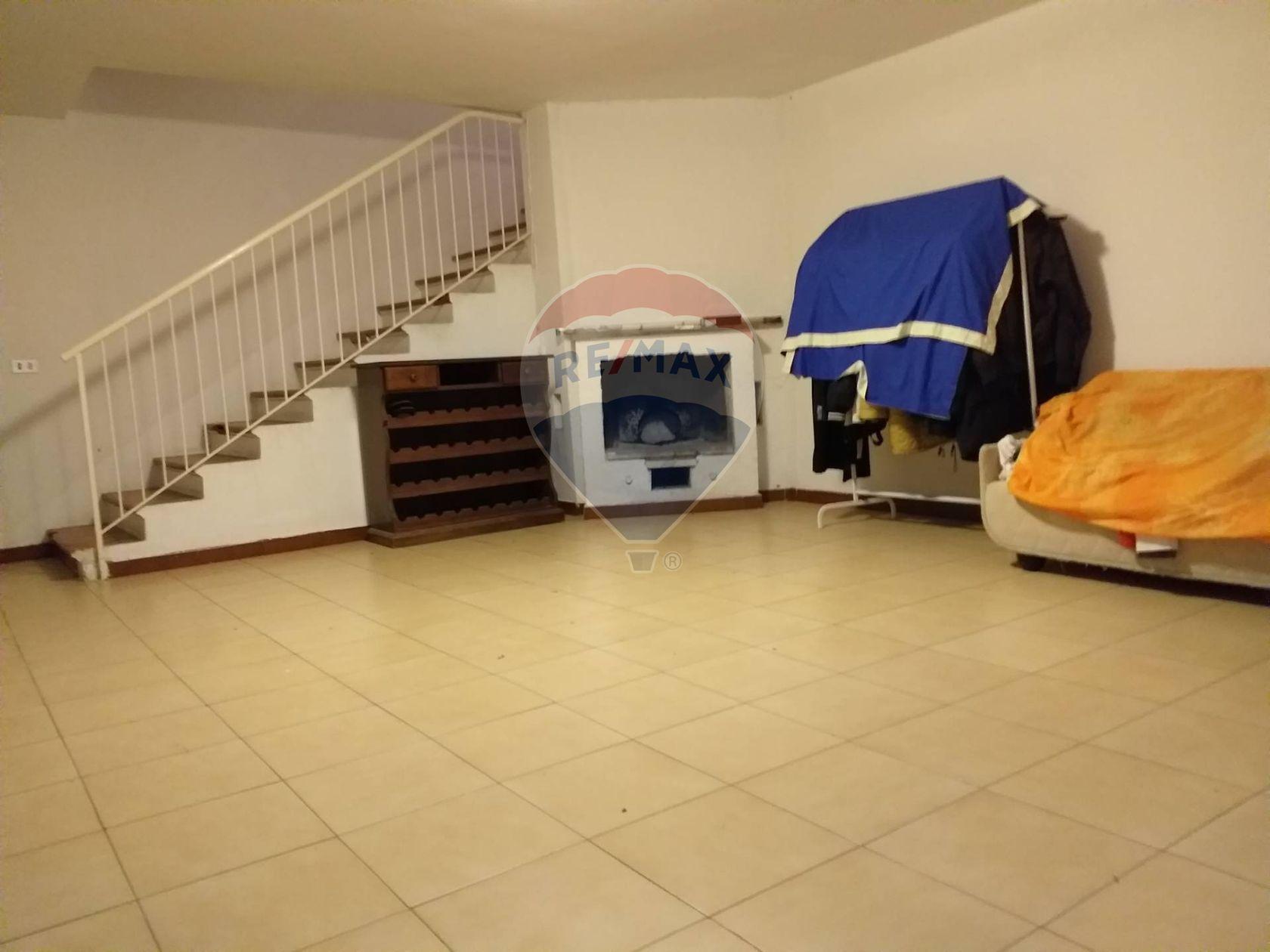 Villa a schiera Torre a Mare, Bari, BA Vendita - Foto 14