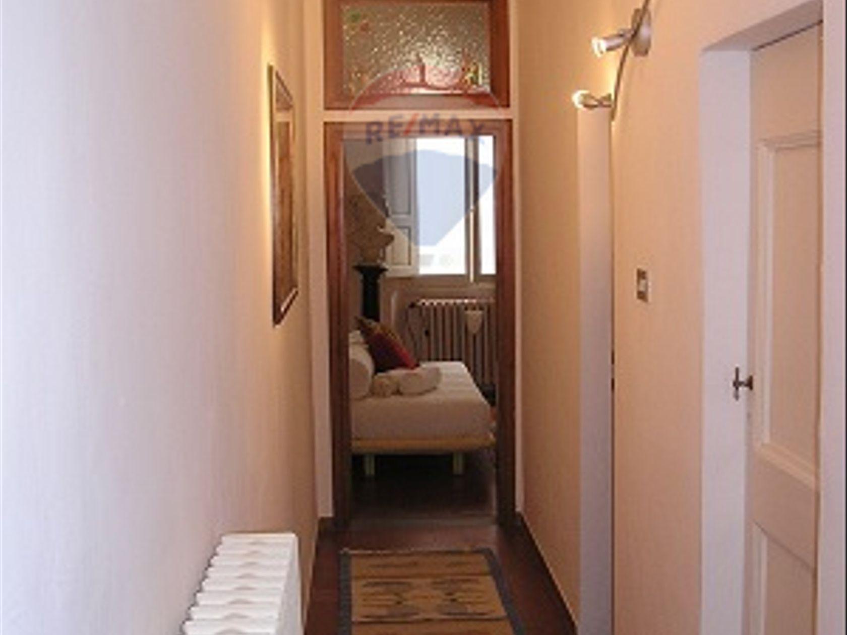 Appartamento Centro Oltrarno, Firenze, FI Affitto - Foto 8